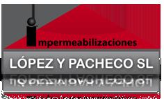 Impermeabilizaciones López y Pacheco, Tenerife, Islas Canarias, especialistas en Impermeabilizaciones, Impermeabilizar en Tenerife, Embalses en Tenerife, Reparación cubiertas Tenerife, Reparación de goteras en Tenerife, Piscinas Tenerife, Telas asfalticas, Telas de PVC, Tela de caucho, Manta de caucho
