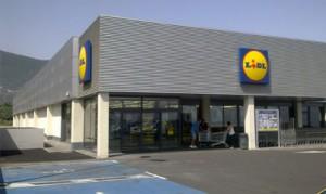 Supermercados_LiLD