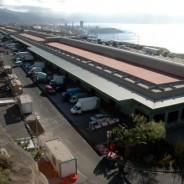 Mercatenerife, Santa Cruz de Tenerife