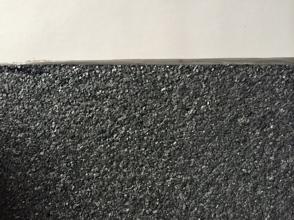 Productos de impermeabilizaci n las mejores marcas - Tela asfaltica de pizarra ...