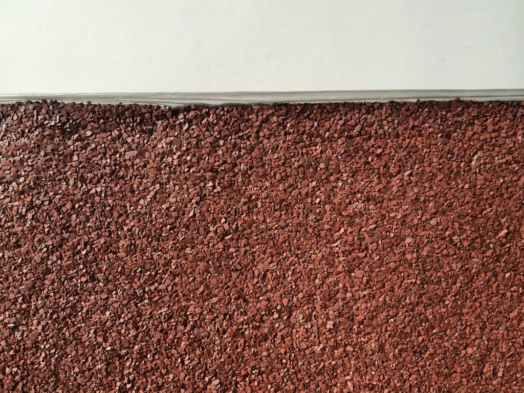 Productos de impermeabilizaci n las mejores marcas for Productos para impermeabilizar terrazas transitables